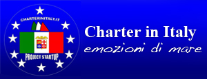 Charter in Italy