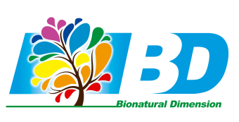 Bionatural Dimension